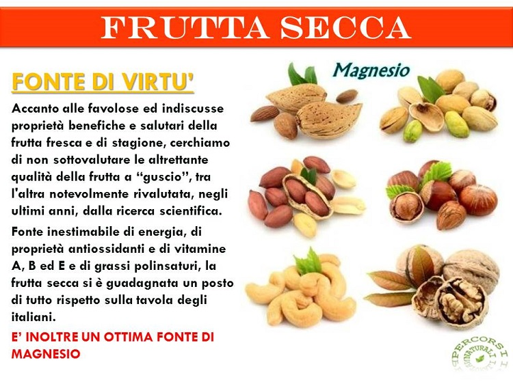 frutta-secca-benefici-cristalfarma